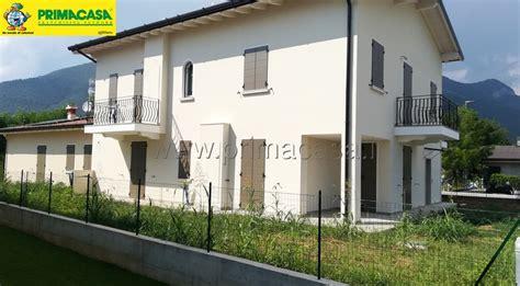 Vendita Prima Casa by Primacasa Agenzie Immobiliari Annunci Vendita