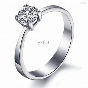 titanium engagement rings hair styles With titanium rings wedding