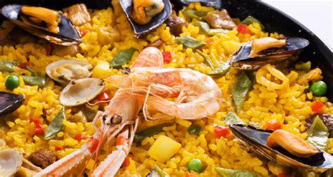 panais cuisine culinary class taste buds