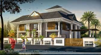 what is a bungalow house plan ultra modern home designs home designs home exterior