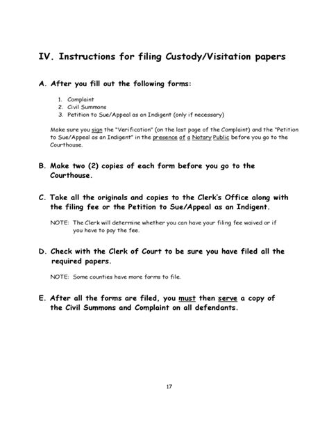exle of power of attorney form sle power of attorney form exle teacheng us