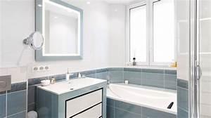 carrelage selections et conseils pour un carrelage beau With quel peinture pour salle de bain