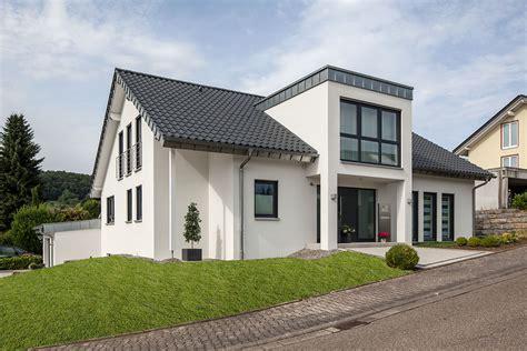 Kundenreferenz Haus Volkmann  Hausgalerie Detailansicht