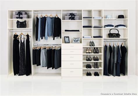 armoire rangement bureau chambre a coucher adulte ikea with classique armoire et