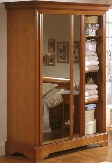 armoire chambre bois massif chambre bois massif best chambre zinezo en bois massif de