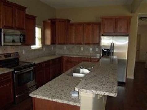 kitchen floor ideas with cabinets kitchen cabinets and flooring kitchen floor and cabinet