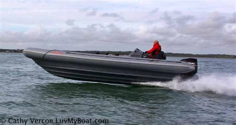 Rib Boat For Sale Kent by 2010 Ring Rib 900 Boats Yachts For Sale