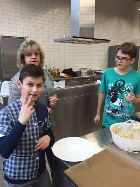cours cuisine enfants cours cuisine parents enfants a l i g