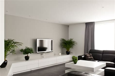 HD wallpapers maison interieur disign