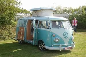 Kühlschrank Für Vw Bus : die seite f r vw bus freunde mitglieder ~ Kayakingforconservation.com Haus und Dekorationen