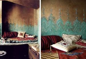 Goldene Punkte Wand : wandlungen portfolio gold ~ Michelbontemps.com Haus und Dekorationen