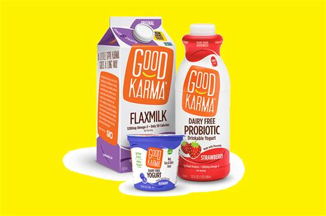 Vegan Flax Milk Brand Launches Ready-to-Drink Line ...