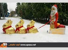 Ostern im Schnee Lustige Bilder auf Spassnet