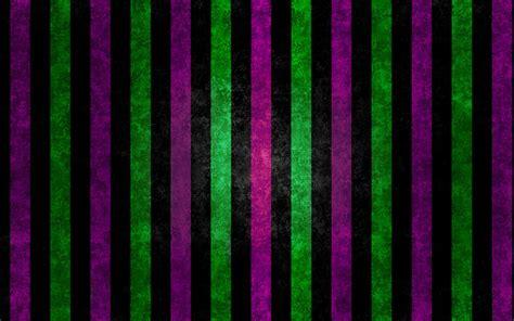 Green And Purple Wallpaper Wallpapersafari