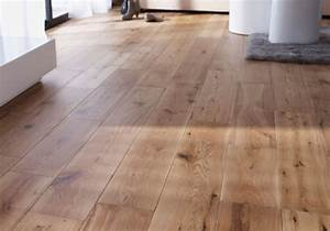 pose de parquet flottant stratifie et massif renovation With parquet stratifié ou massif