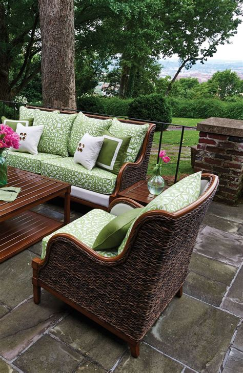 1000 images about outdoor furniture peak season on