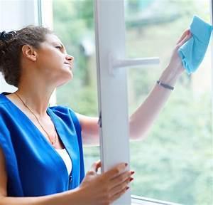 Nettoyer Vitres Extérieures Inaccessibles : laver vitre maison ventana blog ~ Dode.kayakingforconservation.com Idées de Décoration