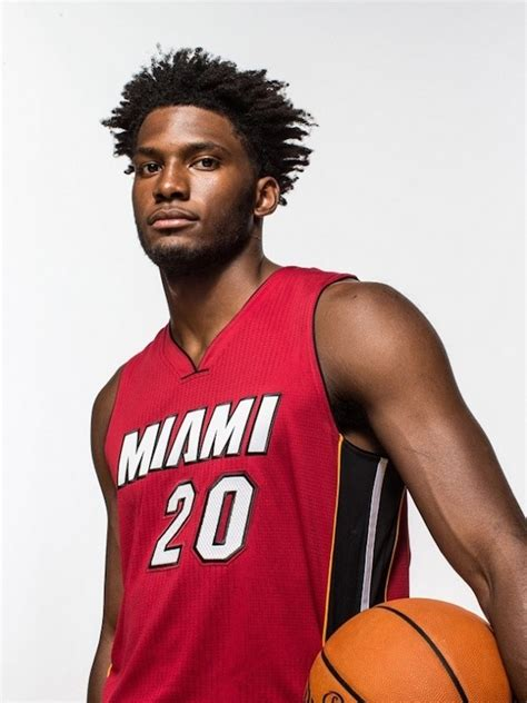 justise winslow nba shoes