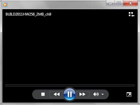 How can I troubleshoot Windows Media Player being unable ...