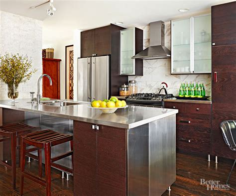 kitchen cabinets wood choices kitchen cabinet wood choices 6490