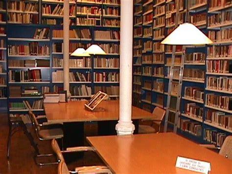 Libreria Universitaria Bergamo by Laurea In Scienze Archivistiche E Librarie
