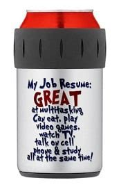 How To Get Your Resume Noticed by How To Get Your Resume Noticed
