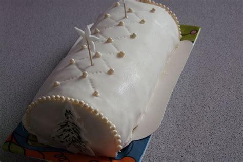 gateau princesse blanche neige miss macarons