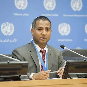 """Now comes the time to focus on human rights in Iran,"" UN ..."