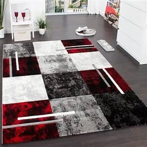 tapis salon pas cher modernes et design les With tapis en laine pas cher