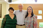 Issaquah nursing adminstrators win state and national ...