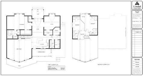 lindal cedar homes floor plans  home plans design
