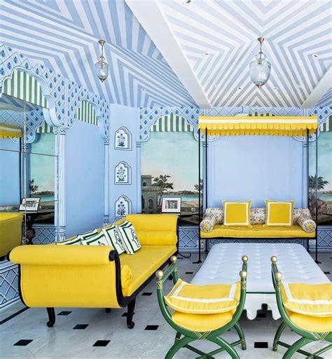 gem palace mumbai interior interior design home