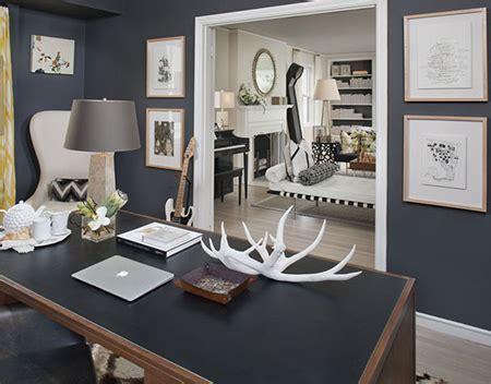 HOME DZINE Home Decor   Decorate a home for spring