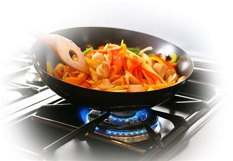 cuisine cook save up to 25 on your gas unit rate with flogas