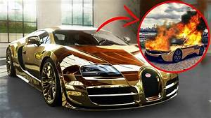 Top Craziest Things Bought By Rich Kids - YouTube