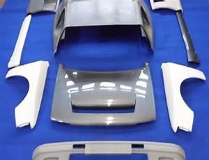 205 Turbo 16 Série 200 A Vendre : 205 t16 prix vendre peugeot 205 t16 avec 248 km au compteur une peugeot 205 turbo 16 de route ~ Medecine-chirurgie-esthetiques.com Avis de Voitures