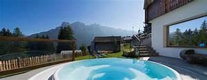 Hotel Wellness Val Di Fassa  Una Vacanza Di Benessere