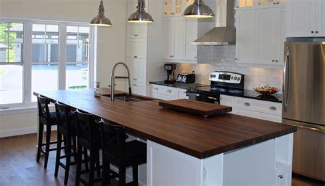 comptoir de cuisine bordeaux ilot cuisine table dcouvrez mtisse la cuisine conviviale