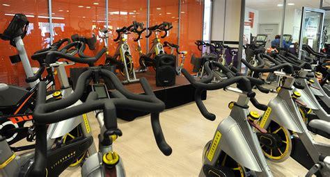 salle de sport givors robinson l appart fitness