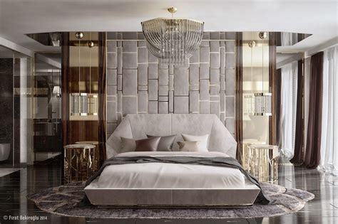 7 Stylish Bedrooms With Lots Of Detail 7 stylish bedrooms with lots of detail master bedrooms