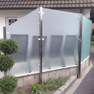 Glas Windschutz Für Terrasse : einzigartig glas windschutz terrasse von wind und sichtschutz f r terrassen aus glas konzept ~ Whattoseeinmadrid.com Haus und Dekorationen