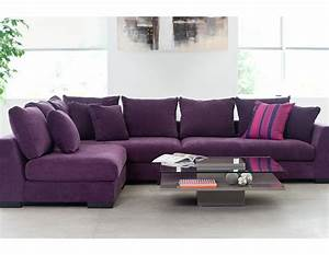 best colorful sectional sofas 83 about remodel sofa With 83 sectional sofa
