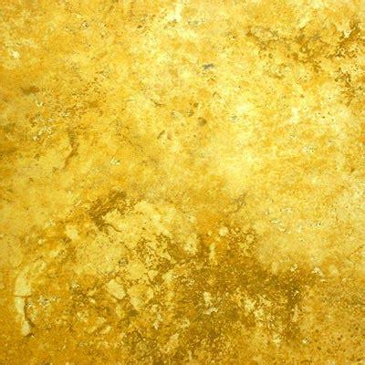 gold floor tiles cerdomus gold porcelain tile