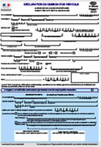 Vente Voiture Papier : route occasion acte de vente vehicule a imprimer ~ Gottalentnigeria.com Avis de Voitures