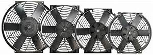 Davies Craig Pty Ltd Thermatic Electric Fans