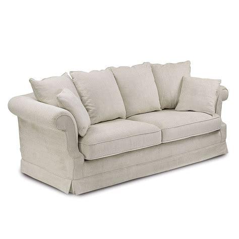 canapé lit rond canapé convertible montmartre meubles et atmosphère