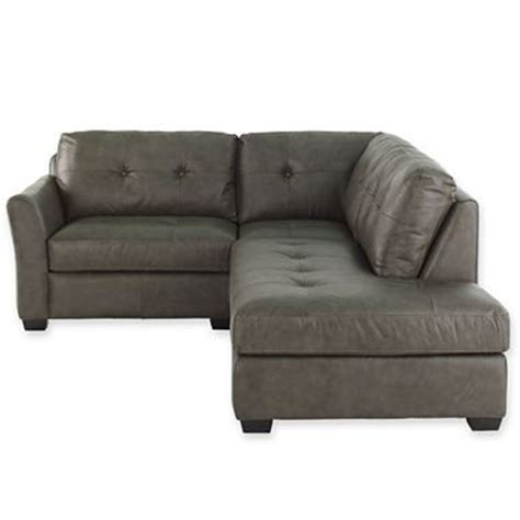 leather sectionals leather and couch on pinterest
