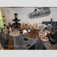 Zombie Kitchen Decor  Kitchen Design Ideas