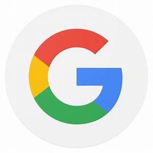 Suche Ok Google : statt 39 ok google 39 kann man zuk nftig auch eigene schl sselworte definieren seo s dwest ~ Eleganceandgraceweddings.com Haus und Dekorationen