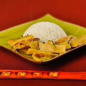 Herbe à Curry Toxique : consommer de la m duse une coutume trange venue d asie cuisine madame figaro ~ Melissatoandfro.com Idées de Décoration